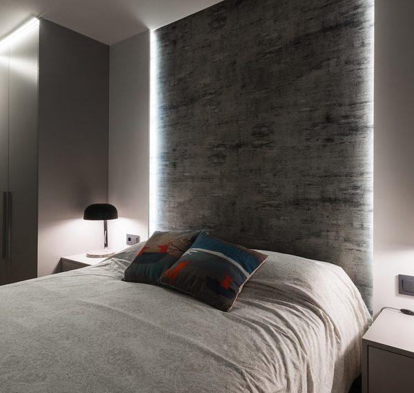 Dormitorio2 (2)