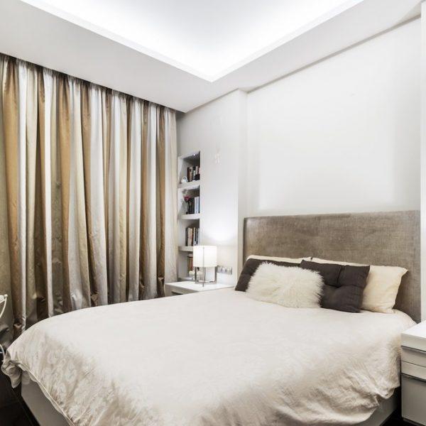 Dormitorio3 (2)