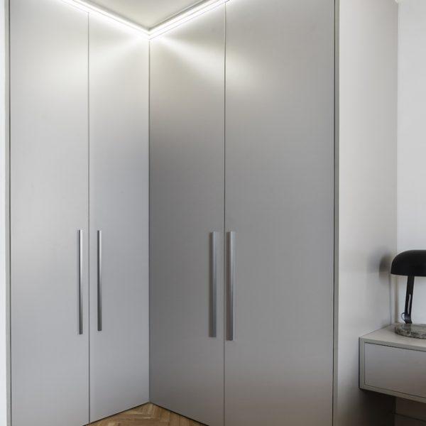 Dormitorio4 (1)
