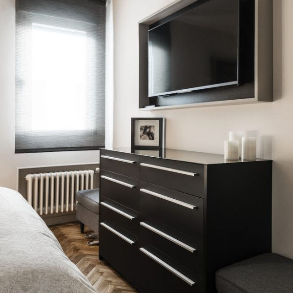 Dormitorio5 (1)