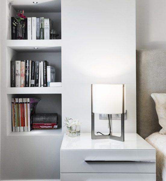 Dormitorio5 (2)