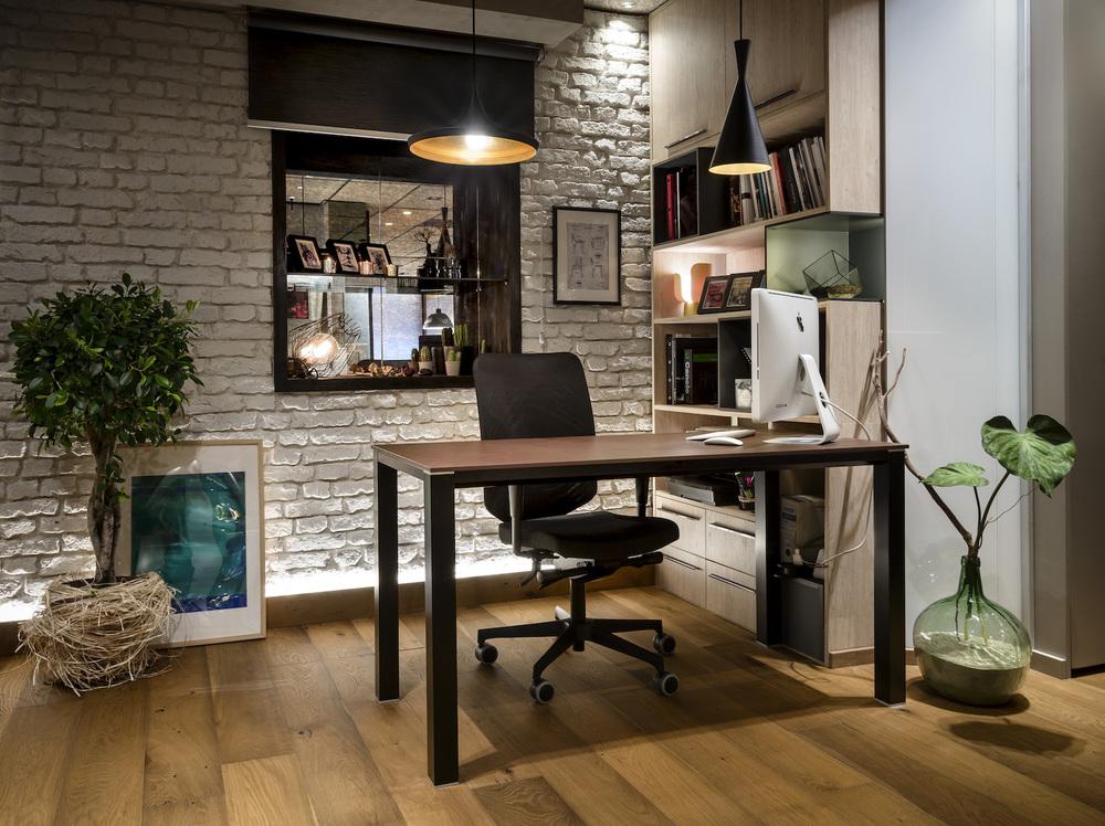 Muebles caballero murcia beautiful piso en venta en calle for Muebles oferton
